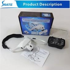 Бинокуляр Magnifier 9892B2