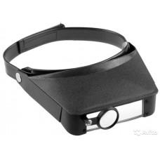 Бинокуляры подсветкой MG81006