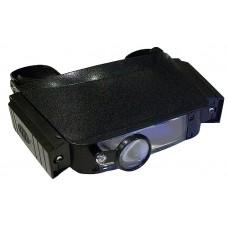 Бинокуляры подсветкой MG81007