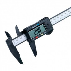Электронный штангенциркуль Re2ls 150мм
