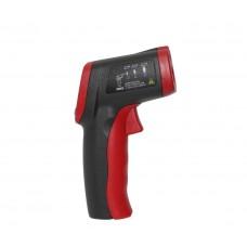 Пирометр UT-380 инфракрасный термометр