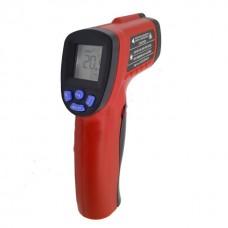 Пирометр UT-600 инфракрасный термометр