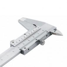 Штангенциркуль микрометр 150мм