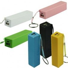 Power Bank №2