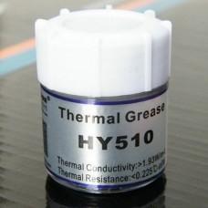 Термопаста HY510
