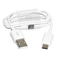 Кабель USB Type-C 1,5 м