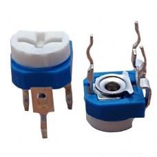 Резистор подстроечный WH06-2 1M
