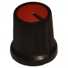 Ручка AG-3 для резисторов WH148