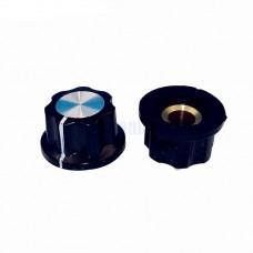Ручки для резисторов 3590S, MF-A01-04