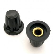 Ручки для резисторов wh5 wxd3-13 k17-01