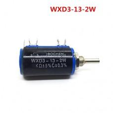 WXD3-13-2W 100 kOm