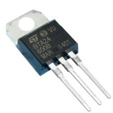 Симистор BTA24-600 24А 600В
