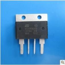 Симистор BTA80-800 80А 800В