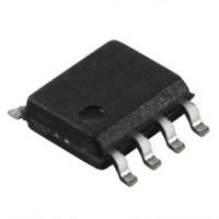 XL4001E1 SOP-8 микросхема понижающий DC/DC преобразователь 4,5...40V 2A