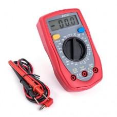 Мультиметр (тестер) DT33D