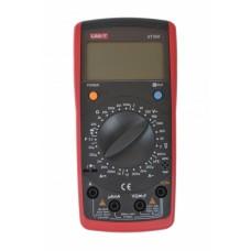 Мультиметр (тестер) Uni-t UT39A