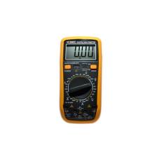 Мультиметр (тестер) UT(VC)890C