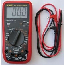Мультиметр (тестер) VC-9208N