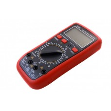 Мультиметр (тестер) VC61