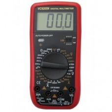 Мультиметр (тестер) VC9205N