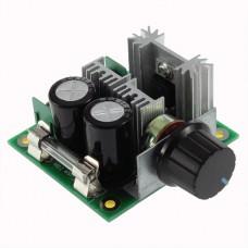 PWM Регулятор ШИМ 10А 12V-40VDC