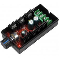 PWM регулятор ШИМ 40А 10V-50VDC