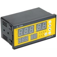 Регулятор температуры и влажности Lilytech ZL-7918A