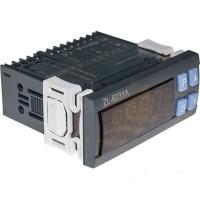 Терморегулятор Lilytech ZL-6231A + таймер