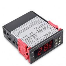 Терморегулятор STC-1000 AC-220В
