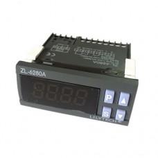 Терморегулятор ZL-6280A, 400 градусов