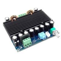 Усилитель мощности аудио XH-M251 TDA8954 HiFi 210Wx2