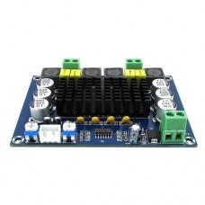 Усилитель мощности аудио XH-M543 2*120W