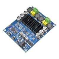 Усилитель мощности аудио XH-M548 TPA3116D2 120Wx2 Bluetooth 4,0