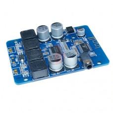 Усилитель мощности Bluetooth 2*30W на TPA3118