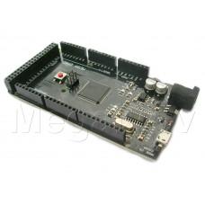 Mega 2560 R3 (arduino совместимая) CH340G/ATmega2560 на microUSB