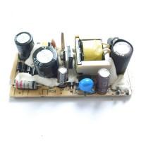 AC-DC блок питания 12В 1А