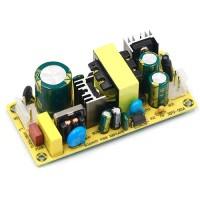 AC-DC блок питания 24В 1.5А