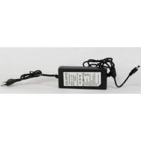 Блок питания 15V 2A Зарядное (адаптер)