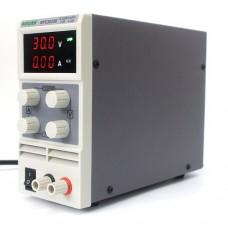 Лабораторный блок питания KPS605D 60V/5A