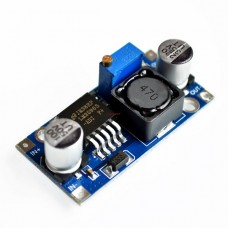 LM2596 модуль понижающий