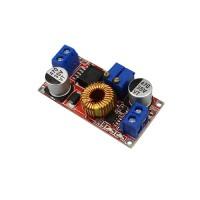 XL4015 понижающий стабилизации тока и напряжения