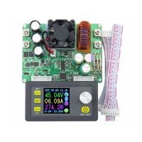 Универсальный блок питания программируемый преобразователь напряжения модуль DPS5020