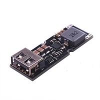 Модуль быстрой зарядки QC2.0 QC3.0 TPS61088