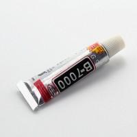 Клей B-7000 3,5 ml
